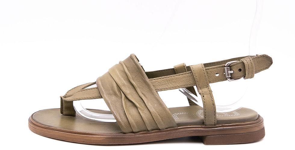 Sandale Mjus