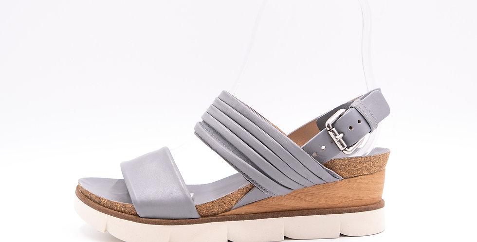 Sandalette Mjus