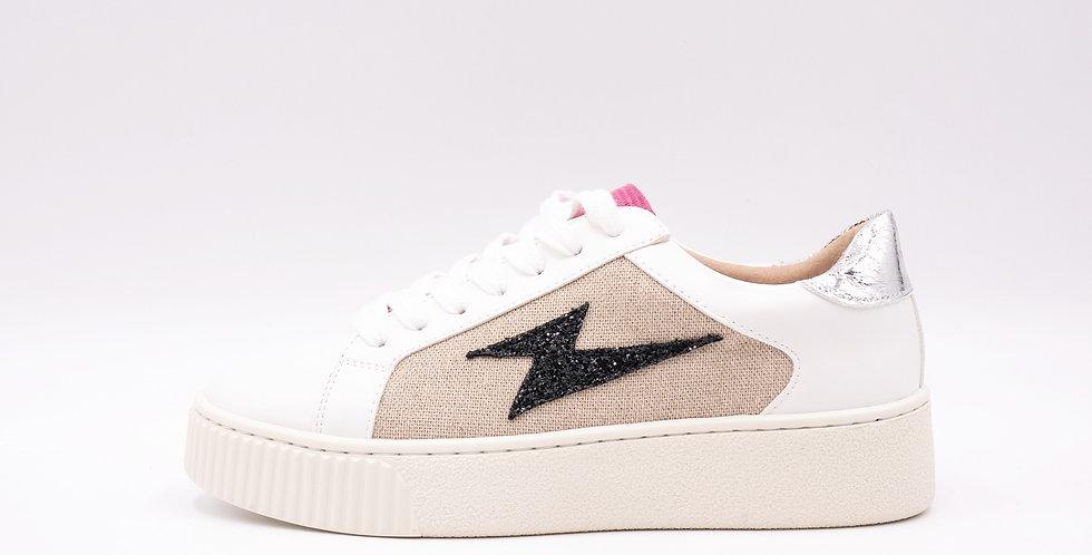 Vanessa Wu Sneaker