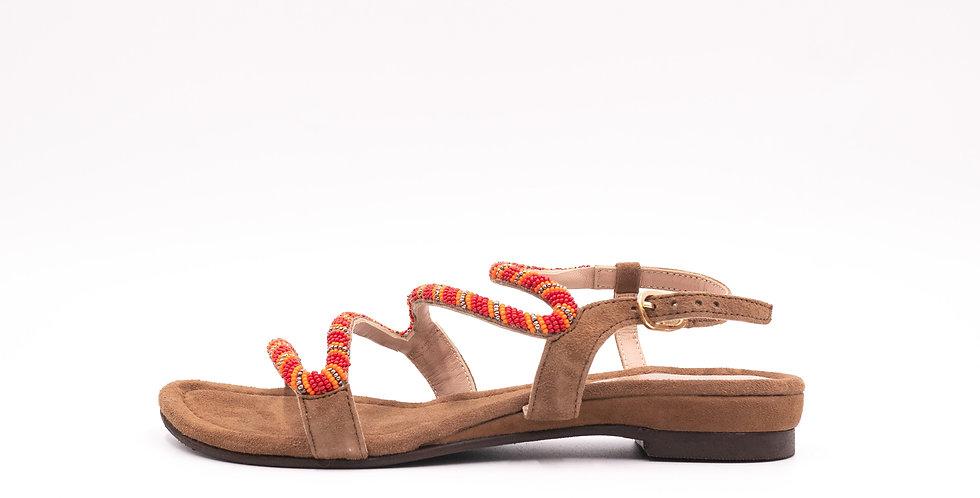 Lazamani Sandale