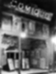Vaudeville 1.jpg