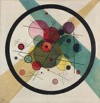 Kandinsky-Circles.jpg