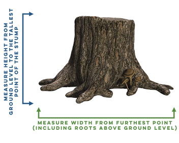 Stump Image.png
