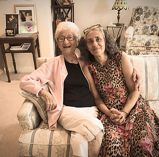 mom%20and%20leann_edited.jpg
