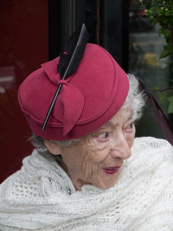 Irma Salmagundi Aqua hat after lightroom