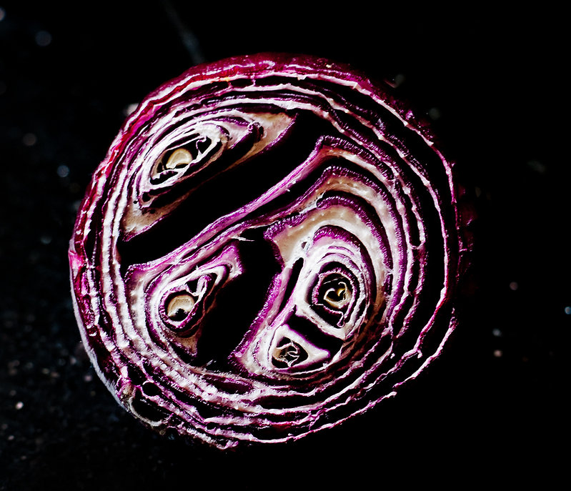 onion 8.jpg