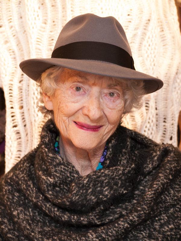 mom brown hat.jpg
