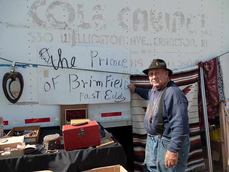 Brimfield portraits m.jpg