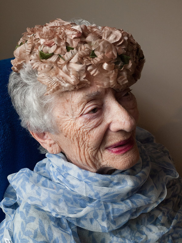 mom with flowered hat.jpg