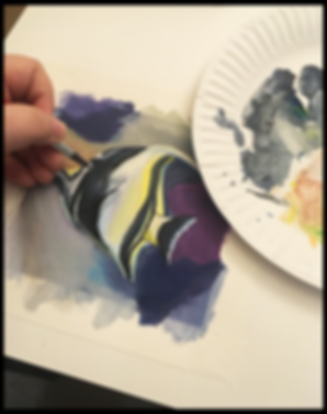 DestinyPainting.png