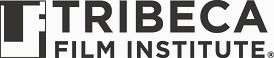 tribeca-film-institute-inc_original_879e