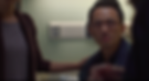 Screen Shot 2020-01-07 at 5.04.40 PM.png