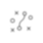 M2X_icon_marketing.png