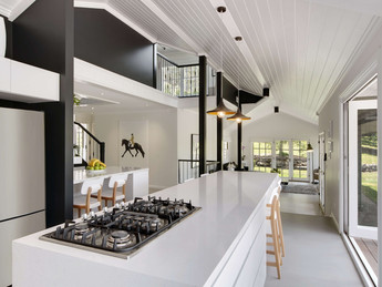 Main kitchen image.jpg