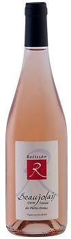 Rosé Cuvée nature.jpg