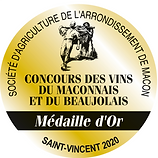 Médaille_d'or_macon_2020.png