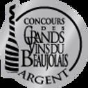 Médaille_d'argent_grds_vins_du_bjs.png