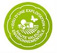 logo HVE.png