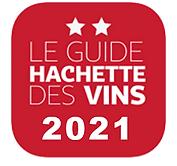 Guide_Hachette_2021_2_étoiles.png