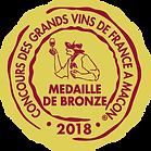 Bronze-2018.png