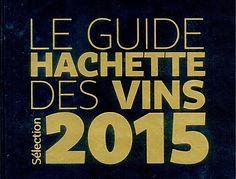 Guide-Hachette-2015-couverture.jpeg
