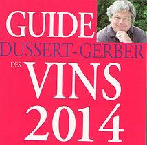 nos-vins-guide-des-vins-dussert-gebert-2