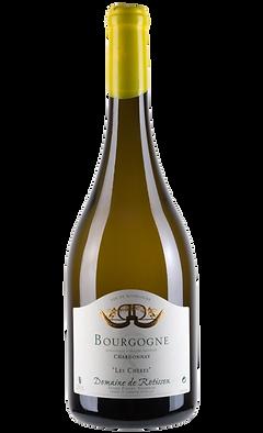 Domaine_de_Rotisson_Bourgogne_Chardonnay