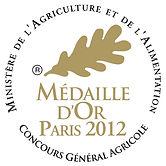 Médaille_d'or_2012_ok.jpg