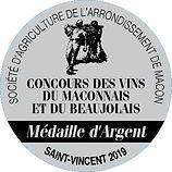 MEDAILLE ARGENT st vincent 2019.jpg