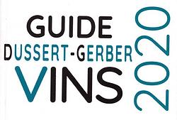 Guide Dussert-Gerber 2020.png
