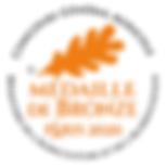 médaille_de_bronze_paris_2020.png