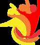 adhrash-logo.png