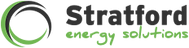 Stratford logo (1).png