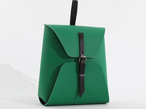 Clásica Verde