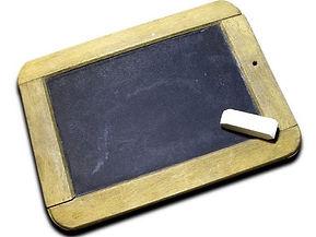 chalk-slate-500x500.jpg