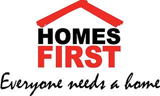 HFS-Logo-Medium-scaled.jpg