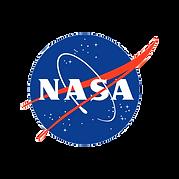 kisspng-nasa-insignia-logo-image-outer-s