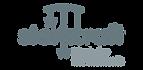 SC_Logo_Tag_Colour_RGB.png