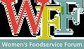 WFF Logo_edited.png