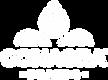 ConagraBrands_Logo_RGB_White_244x180.png