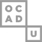 logo-ocadu_edited.png