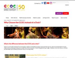 CCOC 1