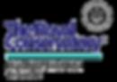 RCM Logo - LTTA.png