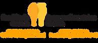 FBC_COVID_Logo_BI.png