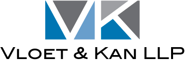 VK-monogram-small