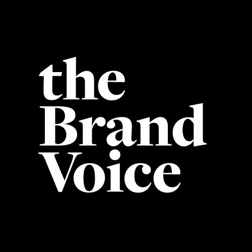 TheBrandVoiceLogo (1) - Copy