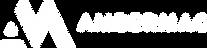 AMM_logo_h_WHITE.png