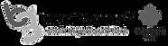 bargains-group-logo-v1_edited.png