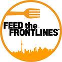 FeedtheFrontlines_Toronto.jpg