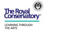 RCM Logo